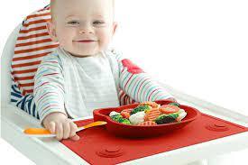 Ricette svezzamento bambini 12 mesi, facili da preparare